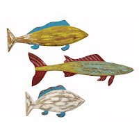 https://www.ceramicwalldecor.com/p/3-piece-fish-wood-and-metal-wall-decor_17.html