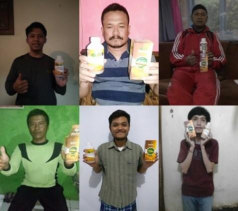 Obat Peyronie Tradisional Utk Semua Usia yg TERBUKTI Manjur!!