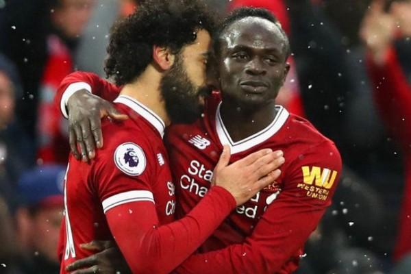Klopp Bolehkan Pemain Liverpool Jalankan Puasa di Final Liga Champions