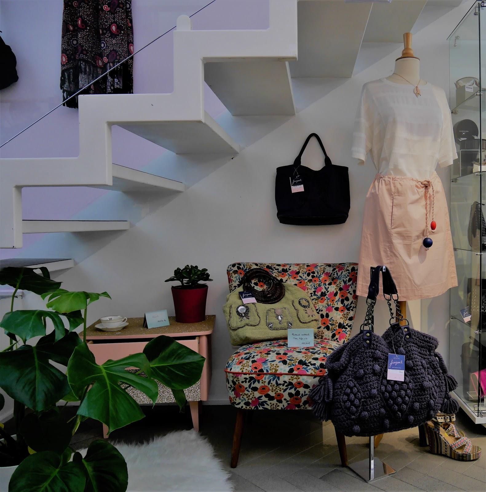 fringante-boutique-depot-vente-et-createurs-nogent-sur-marne-danslaruedacote.fr-7
