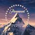 Calendário de Filmes da Paramount