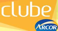 Clube Arcor www.clubearcor.com.br