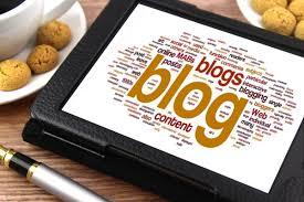 7 Kelebihan Blogspot Dibandingkan Platform Ngeblog Lain