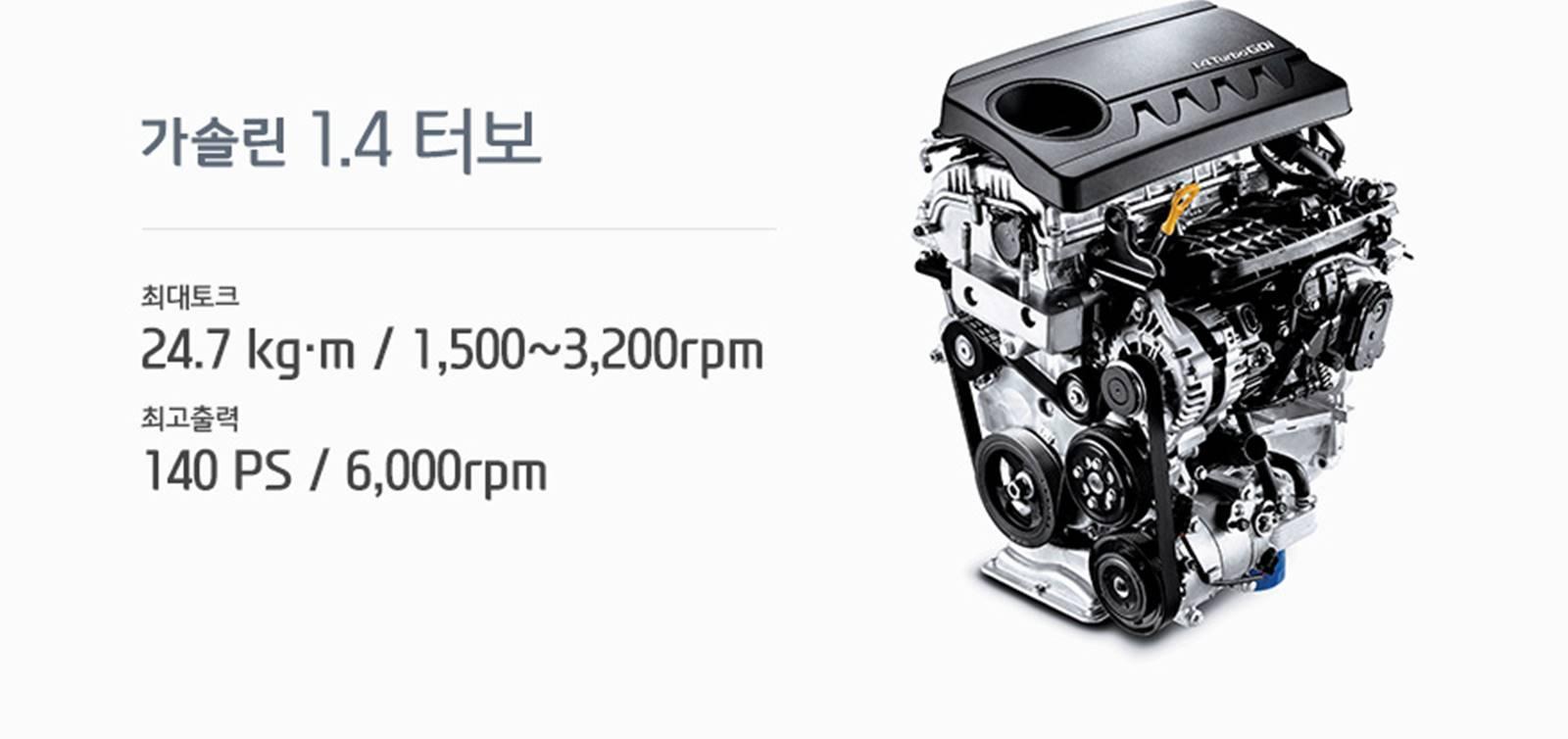 Novo Hyundai i30 2017: fotos adicionais e detalhes