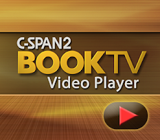 Watch BookTV