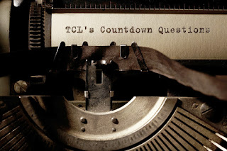 https://tcl-bookreviews.com/2019/05/28/tcls-countdown-questions-2-author-rabbi-ilene-schneider/