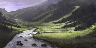 https://danielwachter.deviantart.com/art/Country-Landscape-338734488