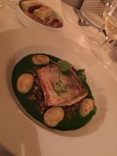 prague czech republic wanderlust travelblog europe braised fish