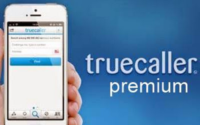 Truecaller Premium 10 17 6 Apk Free Download [Latest Version