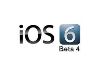 Download Redsn0w 0.9.13 dev3 To Jailbreak iOS 6 Beta 4 Build 10A5376e [ Guide ]