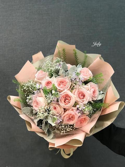 hoa sinh nhat y nghia
