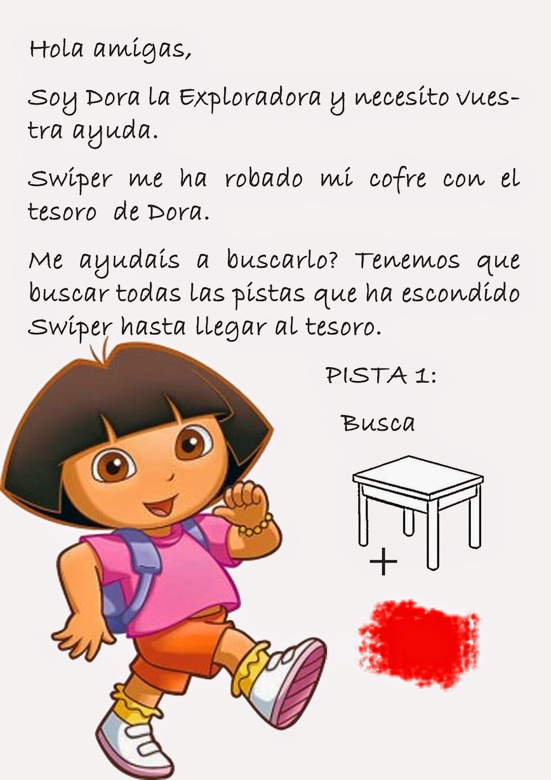 El rincón del Armadillo. Blog de actividades infantiles ...
