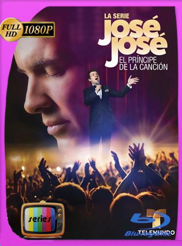 José José: El príncipe de la canción Temporada 1HD [1080p] Latino [GoogleDrive] TeslavoHD