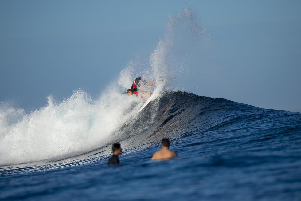 0 Matt Banting Fiji Pro 2015 Fotos WSL Kirstin