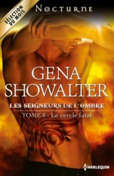 http://over-books.blogspot.fr/2013/09/les-seigneurs-de-lombre-t8-le-cercle.html