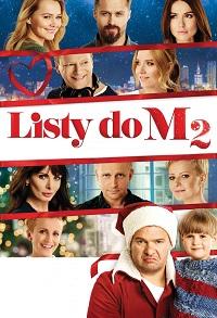 Watch Listy do M. 2 Online Free in HD