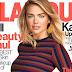 Kate Upton - Glamour Dergisi (ABD) - Ekim 2016