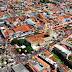 Crime de morte é registrado no centro da cidade de Bezerros, PE