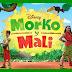 JULHO | Disney Junior estreia nova série original!