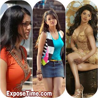 hindi-filmon-ki-top-5-perfect-figure-actress