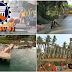 P10.1 Billion Construction Of Roads, Bridges, Seaports Projects In ARMM To Start This Year!