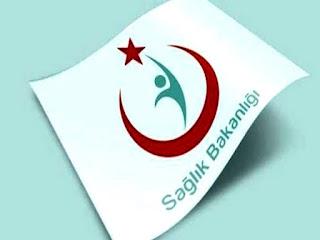 Sağlık Bakanlığına yerleştirilen 18 bin sözleşmeli sağlık personeli açıklandı.