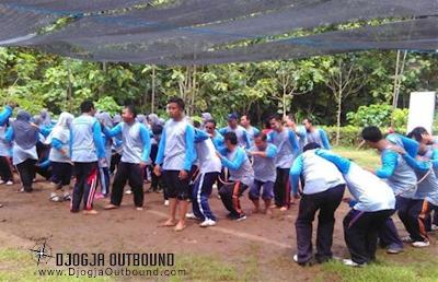 outbound-pelajar-guru-mahasiswa-yogyakarta