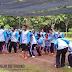 Paket Outbound Pelajar Dan Mahasiswa di Jogja