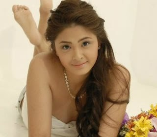 Yam Concepcion photo 5
