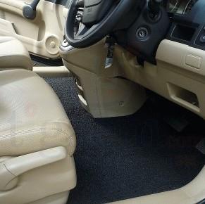 Tips Merawat Karpet Mobil dengan Tepat Agar Tidak Mudah Rusak