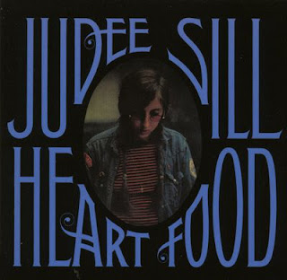 Judee Sill, Heart Food