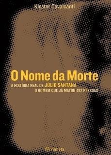 Cultura da criminalidade e culto ao crime em história de assassino de aluguel brasileiro que matou quase 500 vira filme