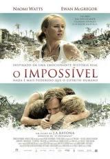 Baixar filme O Impossível