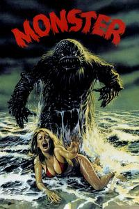 Watch Humanoids from the Deep Online Free in HD