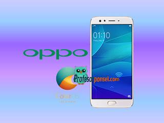 Harga dan Spesifikasi Oppo F3 Plus Selfie Expert