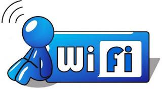 Aplikasi Sinyal wifi terbaik