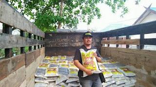 http://www.distributorpupuknasa.com/2017/08/distributor-resmi-pupuk-organik-nasa-di-langkat-sumatera-utara.html