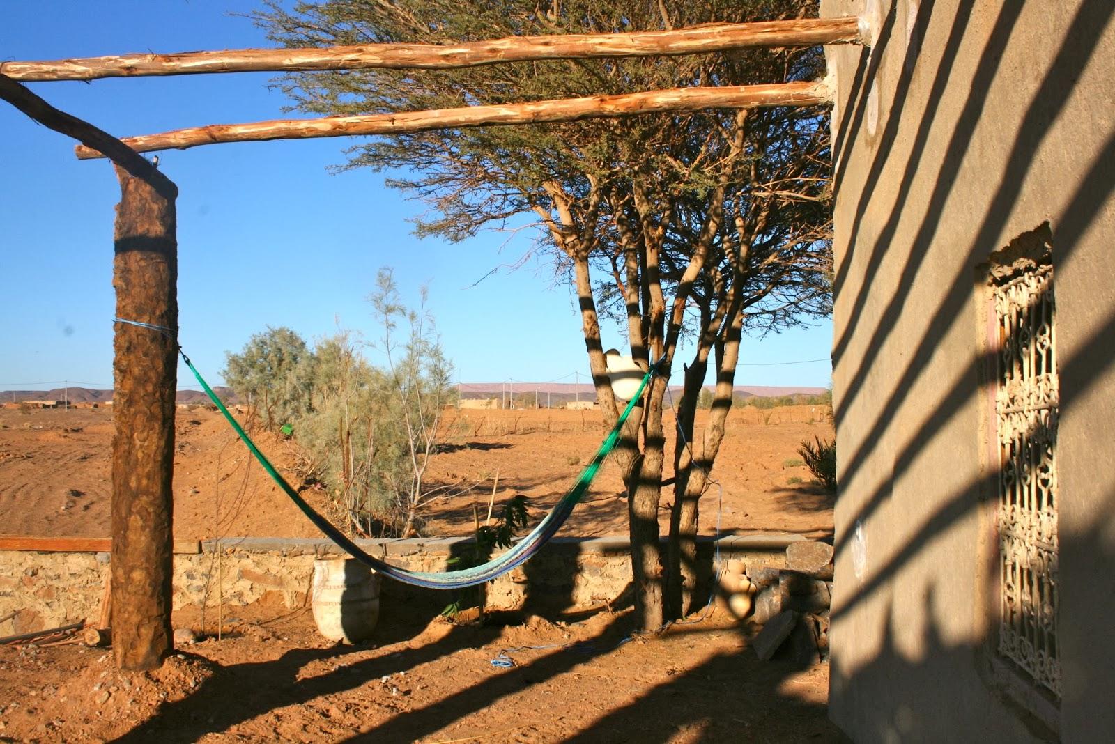 viajes a marruecos, viajes al desierto, aventura, felicidad, marrakech, arfoud