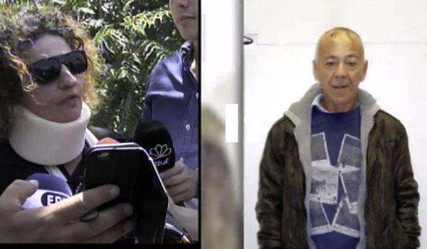 Δίκη Δώρας Ζέμπερη: Σοκάρει η κατάθεση του ιατροδικαστή