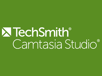 download camtasia full keygen dan serial number