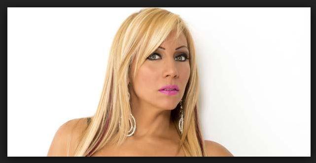 Lynette Chico