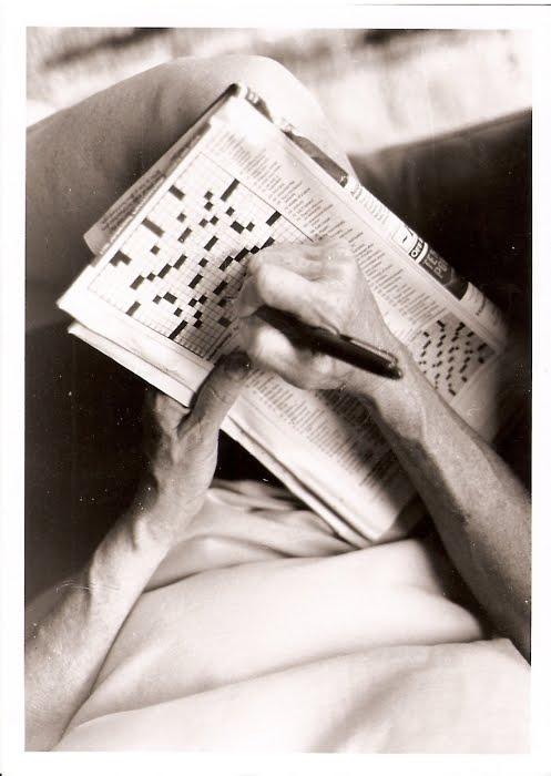 beriberi eg crossword