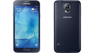 Remove FRP / Baypass Samsung Galaxy S5 Neo SM-G903F
