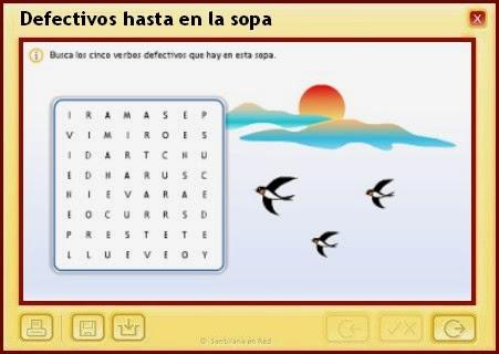 http://www.juntadeandalucia.es/averroes/centros-tic/41009470/helvia/aula/archivos/repositorio/0/192/html/recursos/U08/recursos/sp_comopuedenserlosverbos04/es_carcasa.html