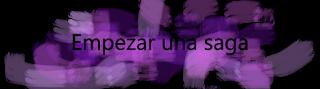 http://934books.blogspot.com.uy/2017/03/resena-sombra-y-hueso-por-leigh-bardugo.html