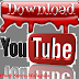 Download Video Youtube Tanpa Software !!