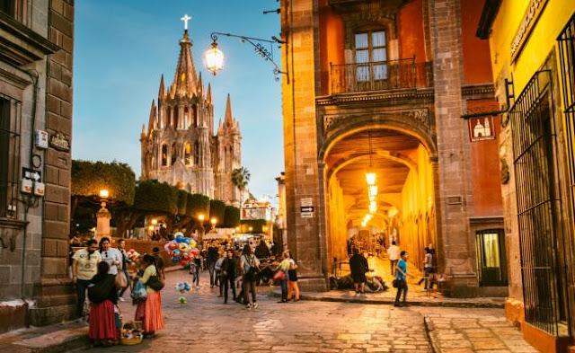 Las ciudades más amigables del 2018