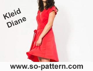 http://www.so-pattern.com/produkt/kleid-diane/