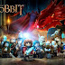 Lego The Hobbit PC Games Full Version