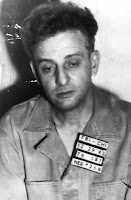 Top 70 Famous Irish American Gangsters: Roger Touhy